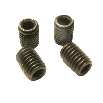 Picture of SET SCREW