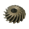 Picture of MOTOR GEAR