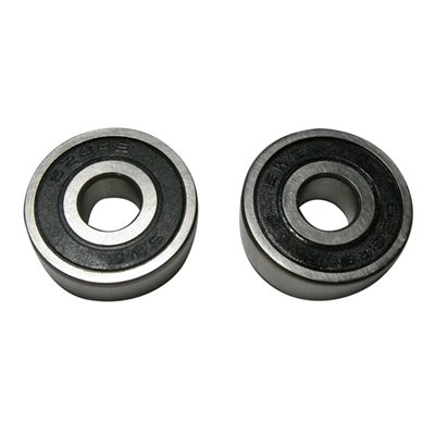 Picture of BEARING (2PCE)