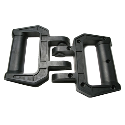 Picture of HANDLE (2PCS)