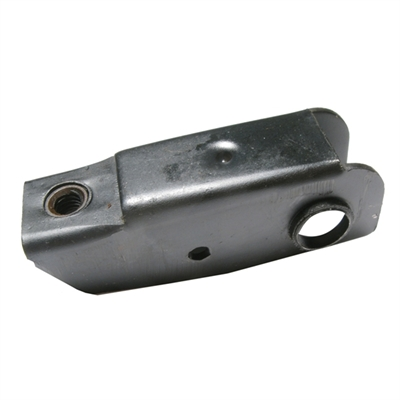 Picture of DRIVE PAWL RETAINER