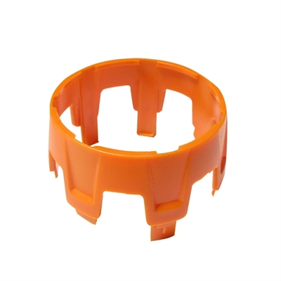 Picture of TORQUE RING COVER