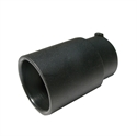 Picture of DUST TUBE