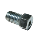 Picture of PLUNGE LOCK BOLT (SILVER)