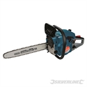Picture for category Petrol Chainsaws