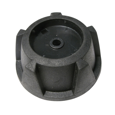 Picture of CUTTER DEPTH KNOB