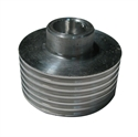 Picture of BELT PULLEY