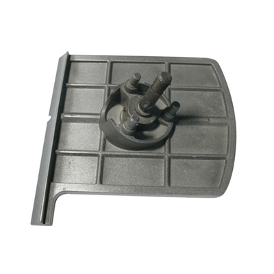 Picture of ADJUST PLATE