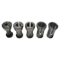 Picture of COLLET SET (5 PIECE)