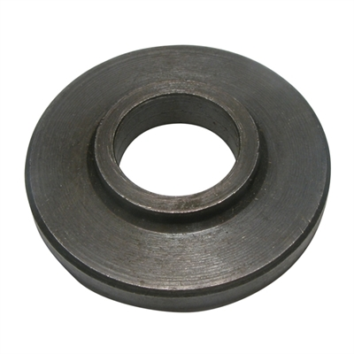 Picture of INNER FLANGE