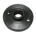 Picture of SPACER THICK
