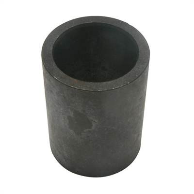 Picture of OUTER FLANGE