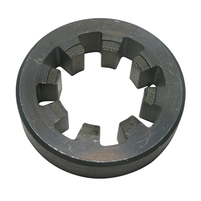 Picture of SPACER INNER