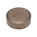Picture of COPPER PAD