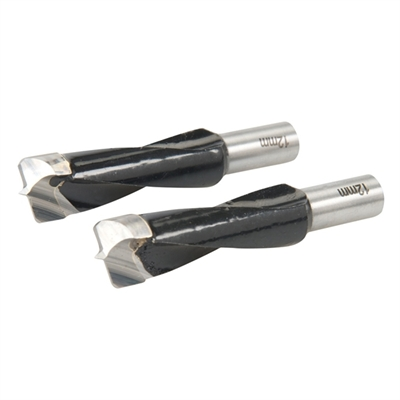 Picture of DRILL BIT 12MM PK2