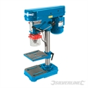 Picture for category Drill Press 350w