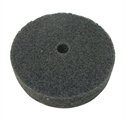 Picture of  BUFFING WHEEL