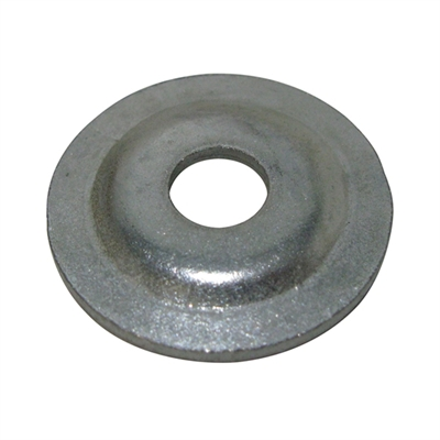 Picture of FLANGE (PAIR)