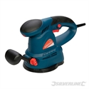 Picture for category Random Orbit Sander 125mm