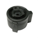Picture of TRACK LOCK KNOB