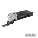 Picture for category Keyless Multi Cutter GKOMT (263039)