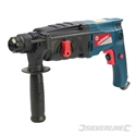 Picture for category SDS Plus Drill 1050W