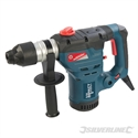Picture for category SDS Plus Drill 1500W