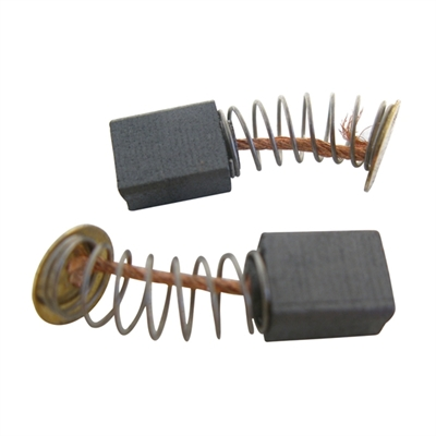Picture of CARBON BRUSH (PAIR)