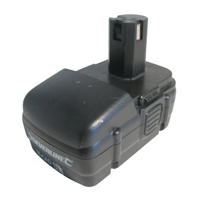 Picture of BATTERY 18V