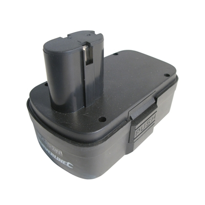 Picture of BATTERY 24V