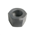 Picture of COLLET NUT