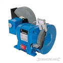 Picture for category Wet & Dry Bench Grinder 250W
