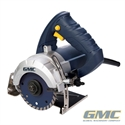 Picture for category Wet Stone Cutter GMC1250 (263288)