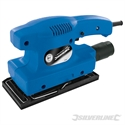 Picture for category Orbital Sander 1/3 Sheet