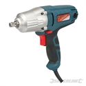 Picture for category Electric Wrench 400W