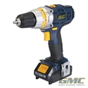 Picture for category Cordless 18v power tools