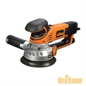 Picture for category Geared Eccentric Orbital Sander TGEOS (460509)
