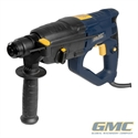 Picture for category GMC 800w SDS Plus Drill