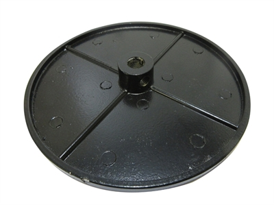 Picture of SANDING DISC