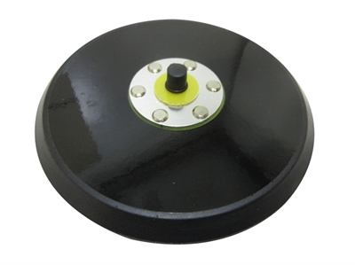 Picture of ROTATING PLATE