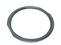 Picture of STEEL RING