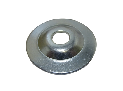 Picture of FLANGE
