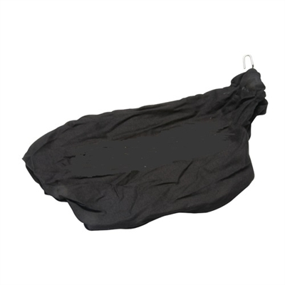 Picture of DUST BAG