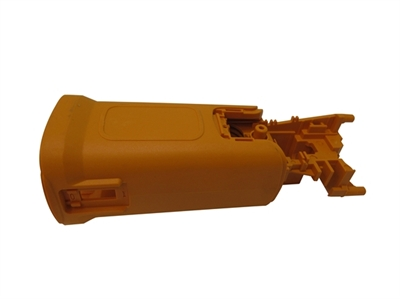 Picture of REAR MOTOR HOUSING