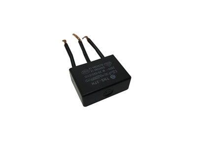 Picture of CAPACITOR 240V