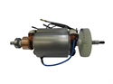 Picture of MOTOR ASSEMBLY 240V