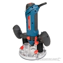 """Picture for category Multipurpose Router 1/4"""" 600W"""