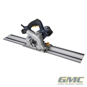 Picture for category Compact Plunge Saw GTS1500 (936962)