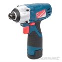 Picture for category 10.8v Impact Driver