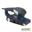 Picture for category Belt Sander GBS850 (344107)